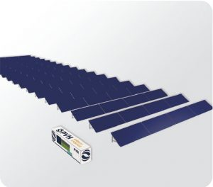energy storage solutions - minigrids and behind the meter