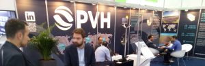pvh stands
