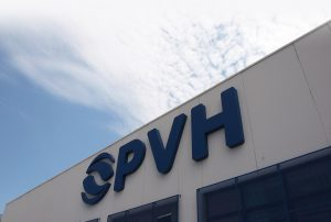 PVH manufacture its solar trackers and structures in Europe