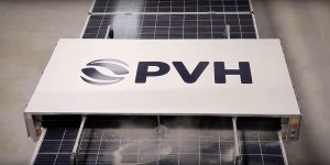 PVH PV-cleaner water free for desert areas