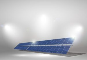 Bifacial PV solutions by PVH