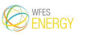 PVH attends the WFES 2019 in Abu Dhabi