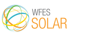 PVH attends the WFES in Abu Dhabi