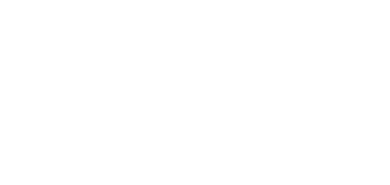 PVH academy for solar trackers installers